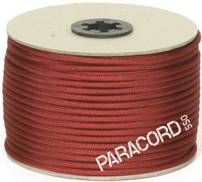 Paracord 550 - WEINROT